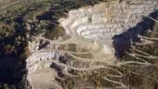 Entro la fine di settembre il progetto di legge sullo sfruttamento delle cave e per raddoppiare i canoni di estrazione continuerà il suo iter in commissione e diventerà finalmente legge. […]