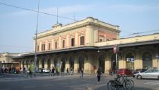 """""""Quali azionila Regioneabbia intrapreso nei confronti di Trenitalia al fine di garantire l'adeguata accessibilità della stazione ferroviaria di Parma a favore di tutti gli utenti"""" questa è la domanda che […]"""