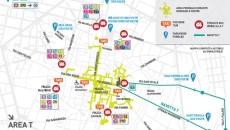 'Si alle infrastrutture per la mobilità, ma un no categorico a questa ossessione delle auto in centro storico'.  Queste le parole di Filippo Bortolini – Presidente dei Verdi di […]