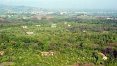 """""""La Regione intervenga per predisporre, in collaborazione con gli Enti locali, un progetto di tutela e fruizione dell'area che ne salvaguardi il carattere e la funzione di bene pubblico naturale."""" […]"""