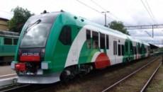 """""""Secondo l'orario ferroviario programmato attualmente in vigore, il primo convoglio utile verso Modena da Carpi parte alle 6.30 e rappresenta il primo servizio di trasporto collettivo nella fascia oraria mattutina […]"""