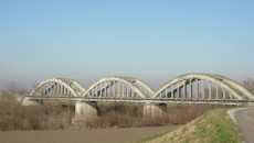 """""""La Regione intervenga immediatamente per reperire, assieme alla Provincia di Parma, le risorse necessarie a mettere in sicurezza il ponte del Diavolo a Gramignazzo di Sissa."""" Con queste parole la […]"""