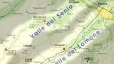 """""""Il Servizio Tecnico di Bacino dei fiumi Romagnoli ha predisposto nel 2002 un progetto per la realizzazione di tre casse di espansione lungo il torrente Senio in comune di Riolo […]"""