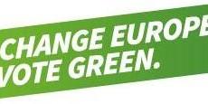 CARO CITTADINO EUROPEO – ITA In un processo comune i rappresentanti dei partiti membri del Partito Verde Europeo hanno lavorato alla stesura del Manifesto comune del PVE per le Elezioni […]