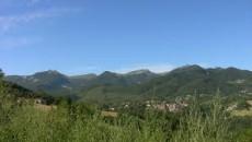 """""""Il referendum indetto dall'amministrazione comunale di Corniglio per ridurre l'estensione dell'area contigua del Parco Regionale delle Valli del Cedra e del Parma si è rivelato un penoso flop a cui […]"""