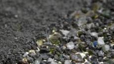 I Verdi dell'Emilia-Romagna tornano sulla vicenda dell'impianto di recupero delle scorie di inceneritori che la Regione ha autorizzato a Conselice, con una potenzialità massima di 250.000 tonnellate all'anno,di cui 62.500 […]