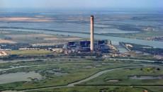 """""""Apprendo con soddisfazione che il Tribunale di Rovigo ha condannato gli ex dirigenti dell'Enel per quanto non hanno fatto per evitare l'inquinamento ed il disastro ambientale causato dalla centrale di […]"""