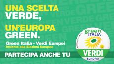 Vittorio Marletto Romano di nascita, bolognese di adozione, sposato, con due figli. Laureato in fisica e scienze politiche, ecologista da sempre, lavora al servizio meteorologico di Arpa Emilia-Romagna in qualità […]