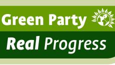 Una scomoda verità è quella di cui i Verdi sono portatori. Quarta forza politica al Parlamento Europeo con eletti dall'Irlanda alla Finlandia all'Inghilterra ,alla Spagna, i Verdi si sono ripresentati […]