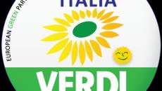 Le voci delle candidate emiliano-romagnole al parlamento europeo della lista 'Green Italia-Verdi Europei' : Mariachiara Calanca e Susy Blady intervistate dalla Gazzetta di Modena. Guarda il video clicca qui