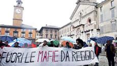 """""""Voglio esprimere profonda soddisfazione e il mio pieno sostegno all'operato della D.I.A. e dei Carabinieri per l'operazione di sequestro che ha colpito i beni della'ndranghetain provincia di Reggio Emilia"""" così […]"""