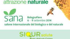 Domani apre Sana, segno del grande e positivo sviluppo dell'agricoltura biologica in Emilia-Romagna e in Italia. I Verdi, fin dagli anni ottanta, si sono sempre impegnati a sostegno dell'agricoltura biologica, […]