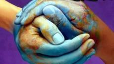 """Mercoledì 15 ottobre 2014 alle ore 11.30, è indetta la Conferenza Stampa di presentazione della lista""""Emilia Romagna Civica""""nella qualeverrà presentato il simbolo, il programma e le liste di tutti i […]"""