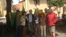 Good Morning diossina è il libro scritto da Angelo Bonelli , scaricabile gratuitamente dal sito www.verdi.it, che è stato presentato con successo a Bologna al centro Costa di via Azzo […]