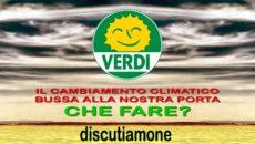 Non ci sono solo ostacoli politici ed economici sulla strada della transizione verso le fonti rinnovabili, ma anche finanziari, come ha spiegato Angelo Bonelli, co-portavoce nazionale della federazione dei Verdi, […]
