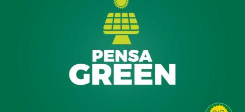 Vai sul sito verdi.it
