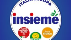 INSIEME: un'opportunità da cogliere http://verdilugo.blogspot.it/2018/01/insieme-unopportunita-da-cogliere.html  Il 73% degli iscritti Verdi in Italia ha votato per aprire un dialogo con il PD in vista delle elezioni politiche. Nell'incontro tra i […]