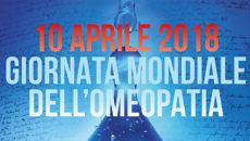 Intervento di Paolo Galletti Cinema Teatro dell'Antoniano, Bologna, 10 aprile 2018