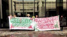 Privatizzazione della ricerca scientifica nella sanità pubblica: i Verdi dicono NO alla scelta sbagliata della Regione Emilia Romagna L'Emilia-Romagna spalanca la porta ai privati in sanità, offrendo la possibilità anche […]
