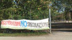 comunicato stampa Prati di Caprara I Verdi dicono no alla cementificazione  Matteo Badiali, portavoce dei Verdi Bologna e Paolo Galletti portavoce dei Verdi Emilia-Romagna dicono NO alla cementificazione dei […]