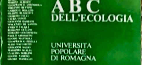 """lezione di Aldo Sacchetti, tenutasi a Lugo, sabato 17 dicembre 1983, nell'Aula Magna del Liceo Scientifico """"G. Ricci Curbastro"""". Università Popolare di Romagna – Università Verde Leggi il testo della […]"""