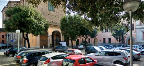 Lugo: annuncio del Sindaco Ranalli alla Consulta I Verdi rivendicano la vittoria grazie alla promozione della raccolta firme Il sindaco Davide Ranalli ha comunicato ieri ai cittadini numerosi della Consulta […]