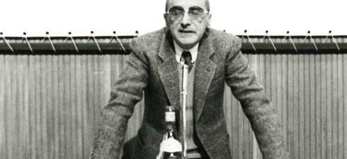 Paolo Galletti Riscoprire Aldo Sacchetti, maestro di pensiero per una visione globale dell'ecologismo Aldo Sacchetti, medico igienista, responsabile igiene pubblica della Regione Emilia Romagna coordina nel 1974 lo studio globale […]