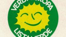 Comunicato stampa I Verdi dell'Emilia Romagna soddisfatti per l'elezione di Matteo Badiali a co-portavoce dei Verdi italiani. Ora una lista Verde alle elezioni europee. I Verdi dell'Emilia Romagna sono soddisfatti […]