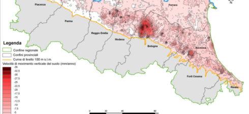 Lugo, 08/01/2019 NUOVE TRIVELLE IN BASSA ROMAGNA Il regalo del Movimento 5 Trivelle di Di Maio al nostro territorio: autorizzati nuovi pozzi di estrazione del metano Il 31 dicembre 2018 […]