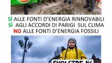 Tutti i venerdì, dalle 13 alle 14, in piazza Maggiore a Bologna!