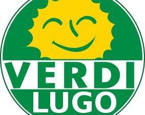 Verdi Lugo e Romagna Estense Corso Matteotti n. 48, Lugo (RA) verdilugo.blogspot.it– verdilugo@tiscali.it Twitter: @VerdiLugo – Facebook: facebook.com/verdi.lugo Lugo, 08/04/2019 Un nuovo centrosinistra per Lugo Dopo cinque anni di opposizione […]