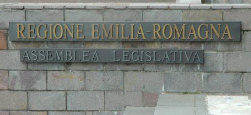 Una delegazione di pendolari espone agli Amministratori Regionali i problemi di chi si serve della tratta Bologna-Lugo-Ravenna.