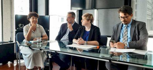 L'Emilia Romagna dichiara l'emergenza climatica. Conferenza stampa oggi in Regione, per presentare l'ordine del giorno, che dichiara l'emergenza climatica, presentato dalla maggioranza, PD, Sinistra Italiana e Silvia Prodi, ma preparato […]