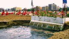 Comunicato stampa Sul tema della depurazione e dei divieti di balneazione di questi giorni i Verdi propongono: separazione delle acque di fogna dalle acque chiare, rete di depuratori per la […]