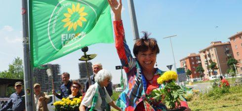 Analisi del voto a Europa Verde nelle elezioni europee 2019 in Emilia Romagna ed in Italia e qualche proposta sul che fare di Paolo Galletti Potrebbe sembrare inopportuno, di fronte […]