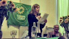 INTERVENTO DI FRANCESCA BERARDI Buon pomeriggio a tutti, il mio nome è Francesca Berardi, ho 23 anni e sono una studentessa di Filosofia dell'Università di Parma. Per prima cosa vorrei […]