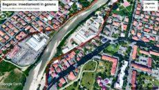 Baganza: per i Verdi la gestione non è all'altezza di una città europea A cinque anni dall'alluvione del Baganza, i Verdi di Parma fanno il punto sulla gestione del corso […]