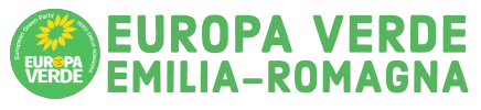 Europa Verde Emilia-Romagna