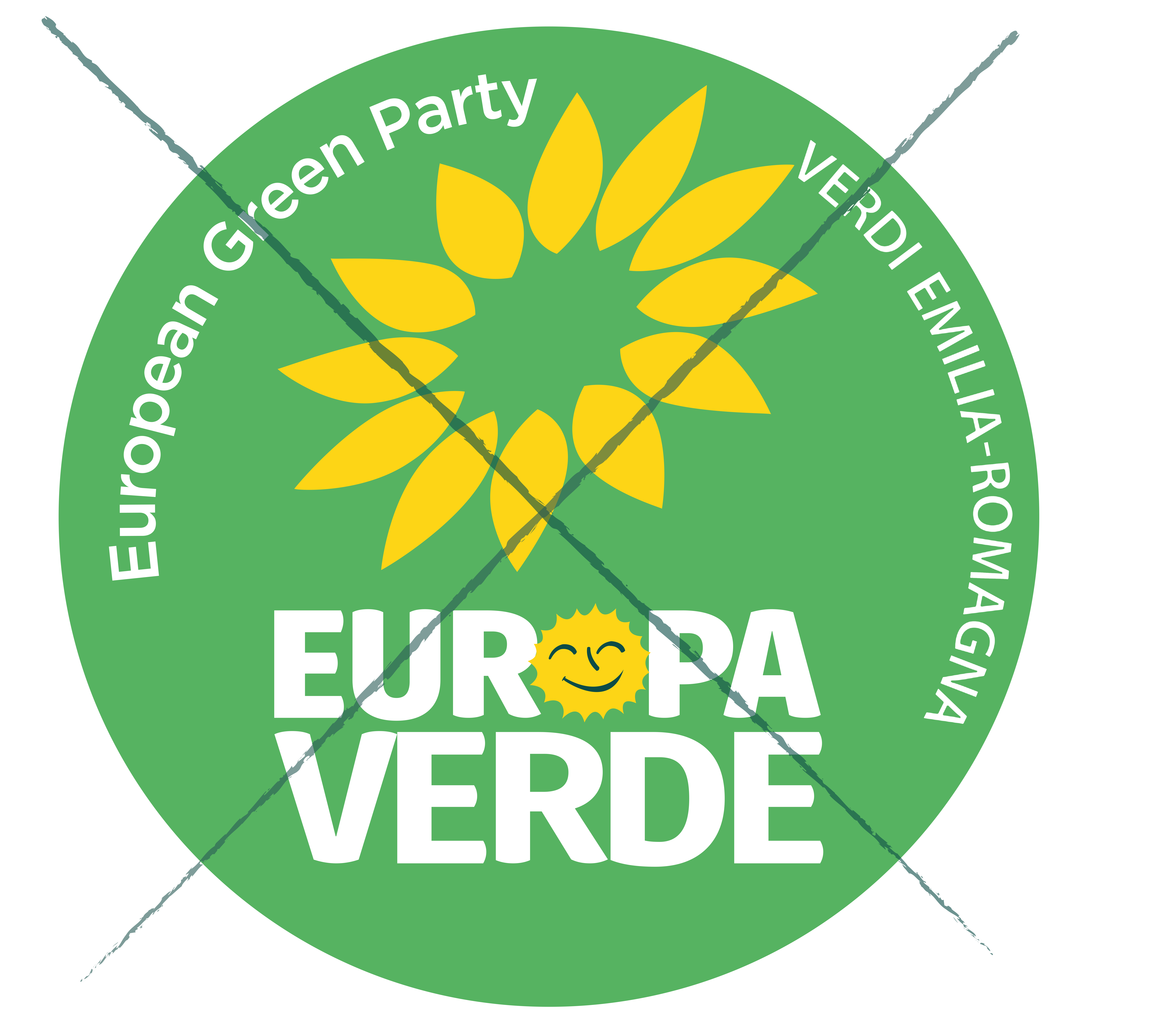 Europa Verde Emilia-Romagna