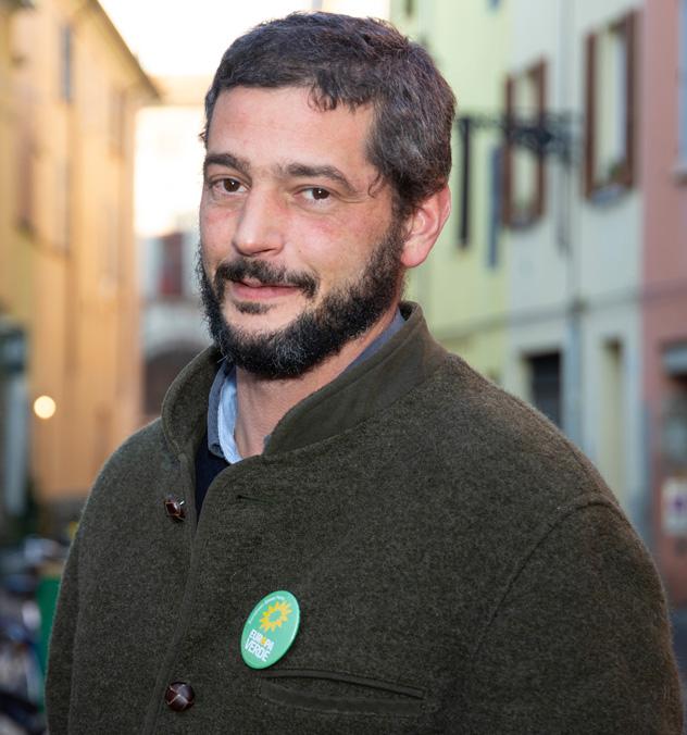 Federico Rolleri
